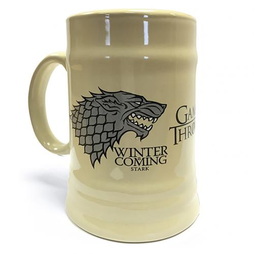 tasse-game-of-thrones-stark