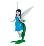 disney-fairies-figur-silberhauch-8-cm