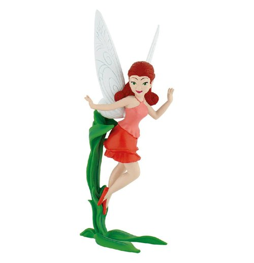 Image of Action figure Fate Disney 234843