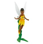 disney-fairies-figur-klara-8-cm