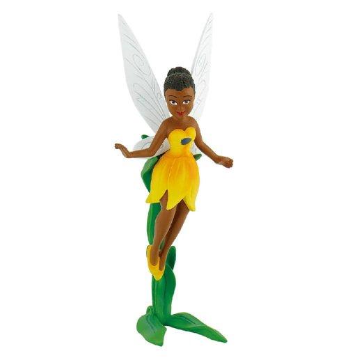 boneco-de-acao-disney-fairies-234844