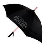 star-wars-regenschirm-mit-leuchtfunktion-lichtschwert