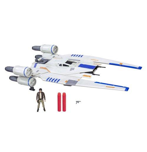 Action figure Star Wars 234893