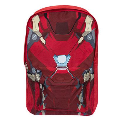 rucksack-iron-man