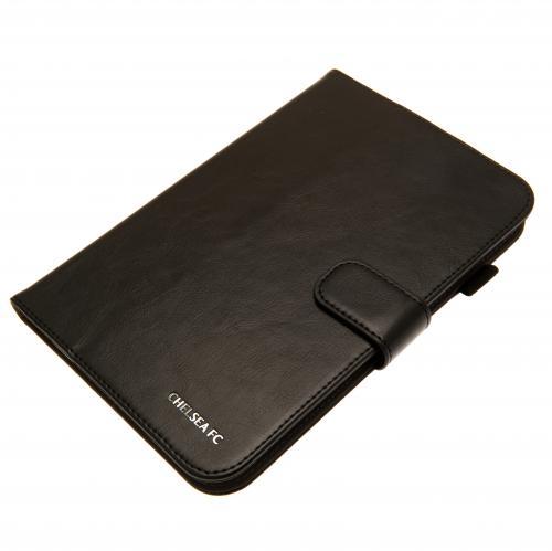 tablet-schutzhulle-chelsea-235041