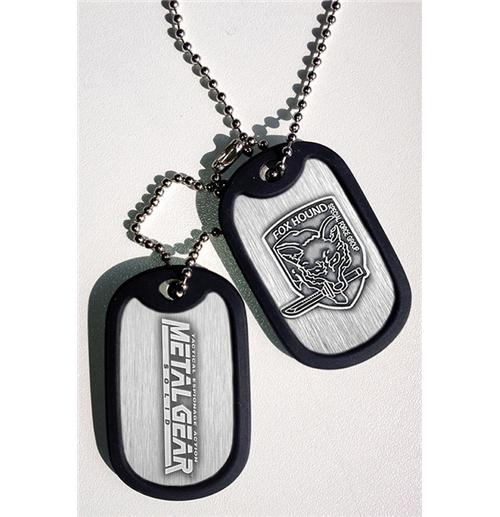 placa-de-identidade-metal-gear-235087