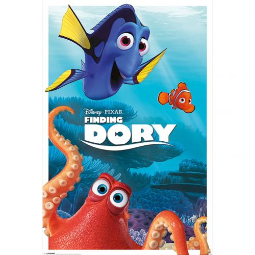 poster-finding-dory-235090