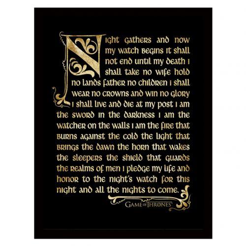 Poster Le Trône de fer (Game of Thrones) 235093