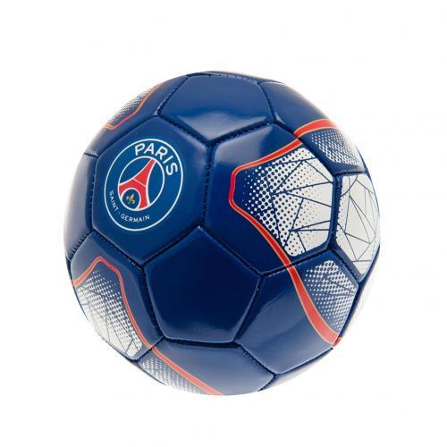 fu-ball-paris-saint-germain-235097