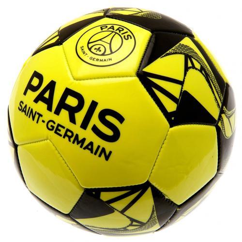 bola-de-futebol-paris-saint-germain-235101