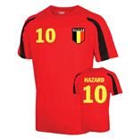 trikot-belgien-fussball