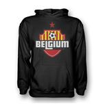 sweatshirt-belgien-fussball-schwarz-