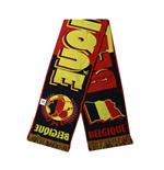 schal-belgien-fussball