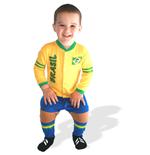trikot-brasilien-fussball
