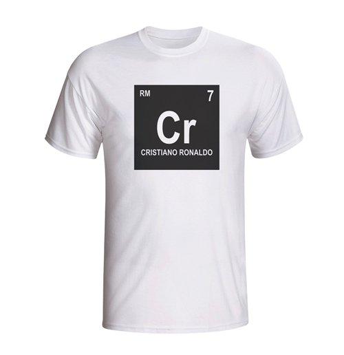camiseta-real-madrid-branco-cristiano-ronaldo-tabela-periodica-de-crianca