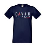 t-shirt-paris-saint-germain