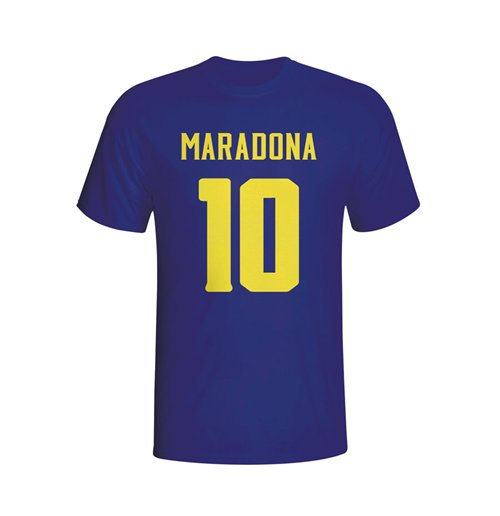 camiseta-boca-juniors