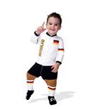 trikot-deutschland-fussball