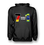 sweatshirt-deutschland-fussball-schwarz-