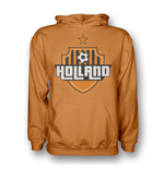 sweatshirt-holland-fussball-orange-