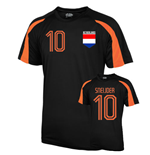 trikot-holland-fussball