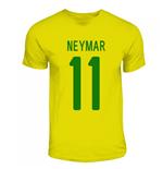 trikot-brasilien-fussball-gelb-