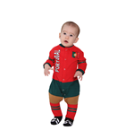 trikot-portugal-fussball