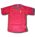 trikot-portugal-fussball-home