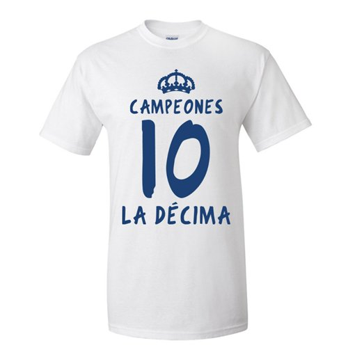 camiseta-real-madrid-branco