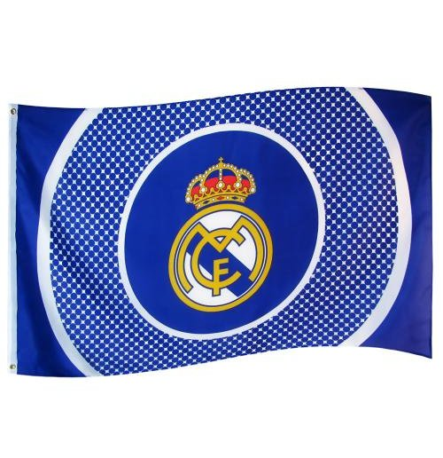 bandeira-real-madrid