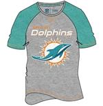 t-shirt-miami-dolphins-235422
