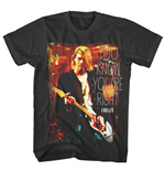 t-shirt-nirvana-you-know-you-re-right