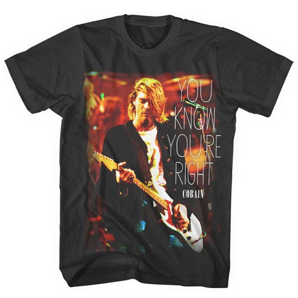 camiseta-nirvana-you-know-youre-right