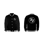 jacke-foo-fighters-235448