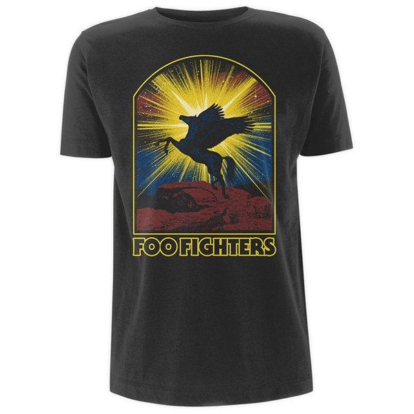 camiseta-foo-fighters-235453