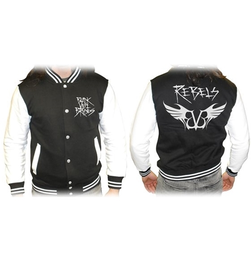 jaqueta-black-veil-brides-235468