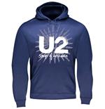 sweatshirt-u2