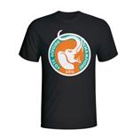 t-shirt-elfenbeinkuste-schwarz-