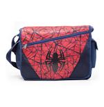 umhangetasche-spiderman-235550