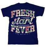 t-shirt-you-me-at-six-235552