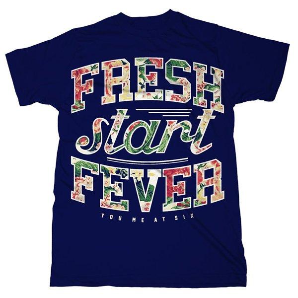 camiseta-you-me-at-six-235552