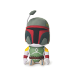 star-wars-super-deformed-pluschfigur-boba-fett-18-cm