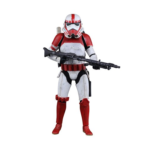 Image of Action figure Star Wars 235587