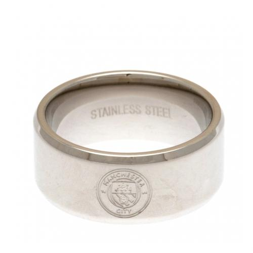 ring-manchester-city-fc-235615