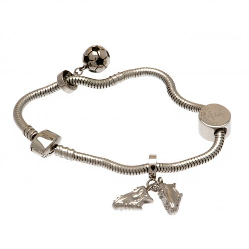 armband-everton-235634