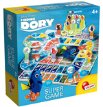 spielzeug-finding-dory-235646