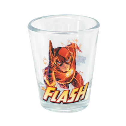 glas-flash-gordon
