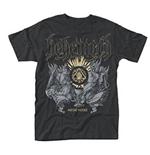 t-shirt-behemoth-235708
