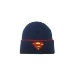 kappe-superman-235733