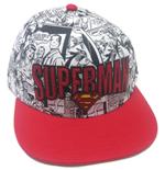 kappe-superman-235735